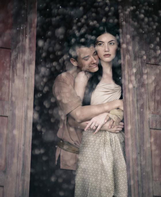 タイ映画『死者の村からこんにちは』がアジアフォーカス・福岡国際映画祭2013で上映
