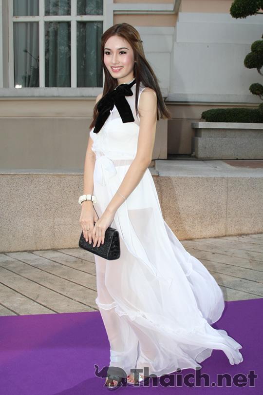 ノンポーイがTBS系「Asian Ace」に出演 2012年4月14日深夜0時から放送