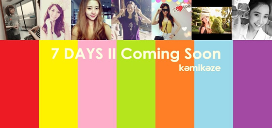 seven days2