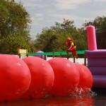 splashdownwaterparkpattaya1111