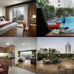 superhotelbangkok
