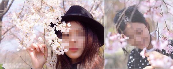 タイ人若手俳優陣、春の日本で大はしゃぎで大バッシング(笑)
