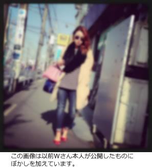 日本在住のタイ人妻が個人輸入で詐欺行為か?【ネットの話題@タイ】