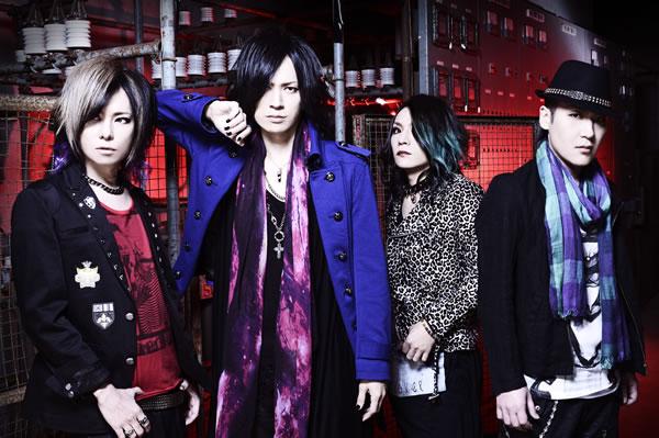 TEMPURA KIDZ、defspiral、みみめめMIMI、Faint⋆Star出演決定 「Tokyo Crazy Kawaii Bangkok」