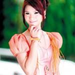thaifairtokyo2014b