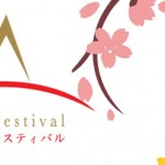 thaifestivaltokyo2014