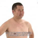 tonikakuakaruiyoshimura11111111111111