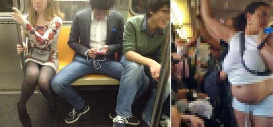 一般人の盗撮写真も載せるタイのメディア