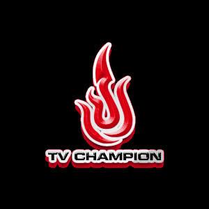 タイ版「TVチャンピオン」が製作開始へ。