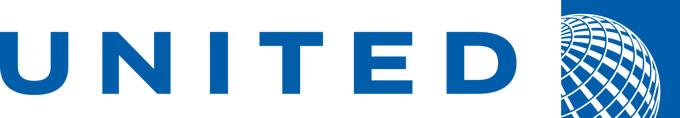ユナイテッド航空の成田-バンコク線が2014年3月28日で運休