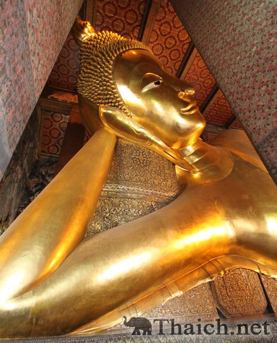 バンコクが2014年世界ベスト都市で前年1位からランク外に転落!TRAVEL+LEISURE誌調べ