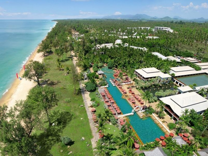 jw-marriott-phuket-resort-spa