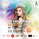 missinternationalqueen2015