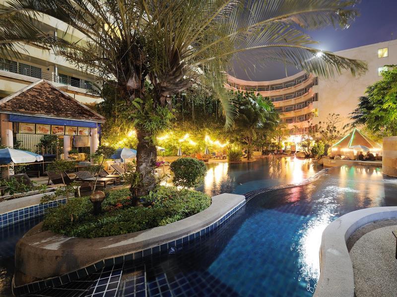 the-royal-paradise-hotel-spa