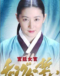 タイで韓流ドラマが人気の驚きの理由【TVウォッチング】