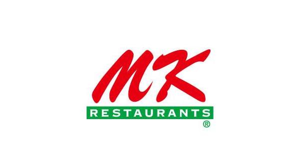 MKレストラン御徒町店がオープン