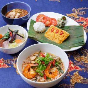 nagoya tokyu (1)
