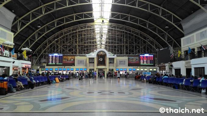 bangkok station 02