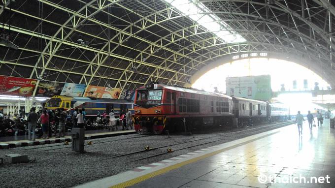 bangkok station 03