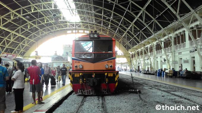 bangkok station 04