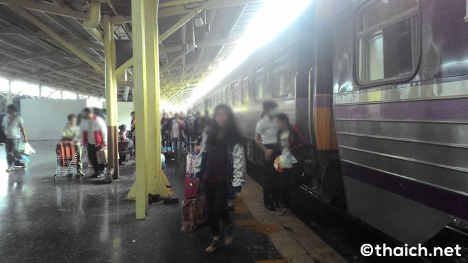 bangkok station 06