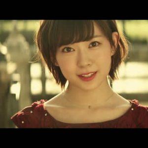 bokuha inai NMB48