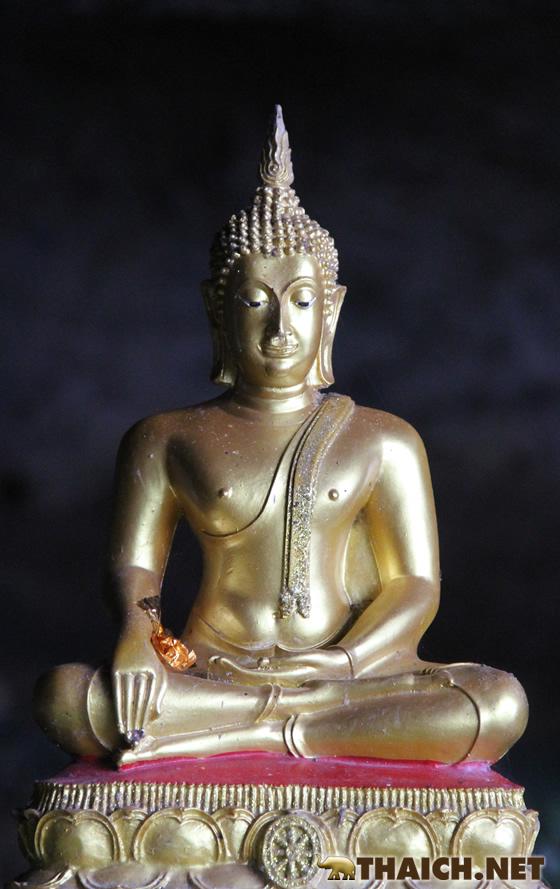 仏教の日で2018年7月27日・28日はアルコール販売禁止
