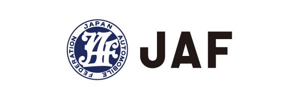 JAF ロードサービス救援電話でタイ語に対応