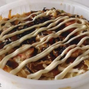 okonomiyaki 711 3