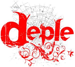 Deple Co., Ltd.
