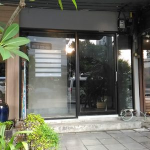 thonglor office (4)