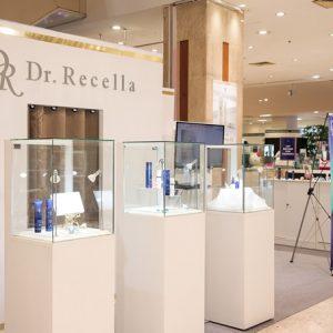 dr-recella (1)