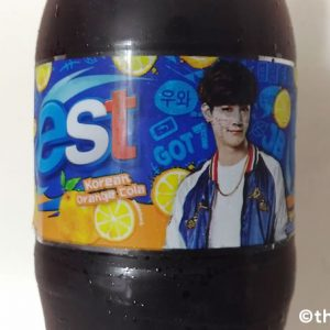 est korean orange cola 02
