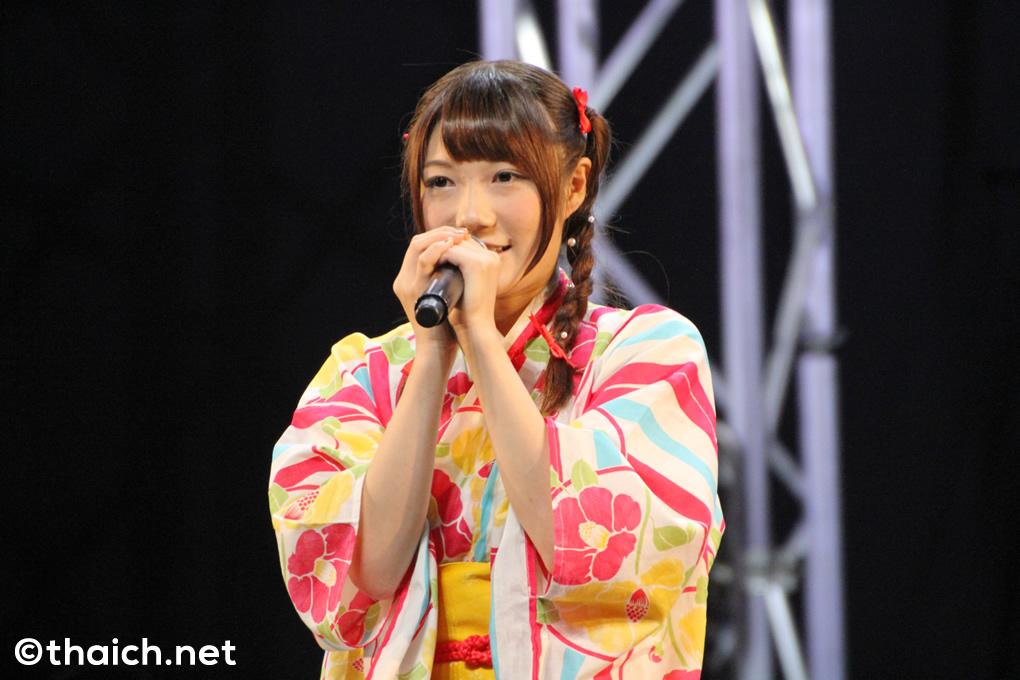 izawa mikako AFATH2016 03