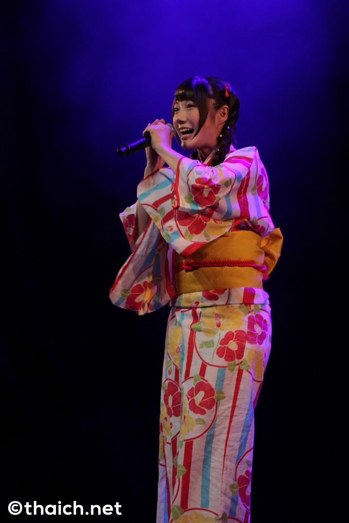 izawa mikako AFATH2016 06