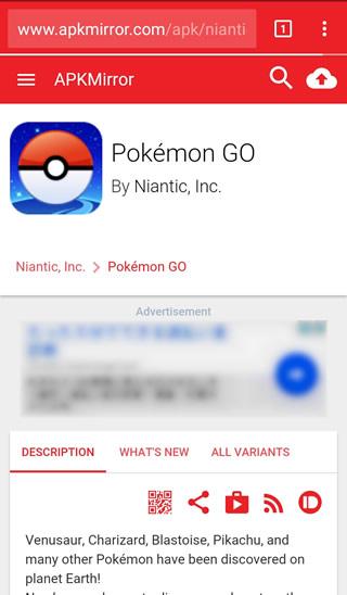 pokemon go zenfone max 02