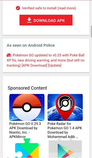 pokemon go zenfone max 03