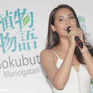 shokubutsu monogatari 02