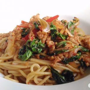 spaghetti gapao 01