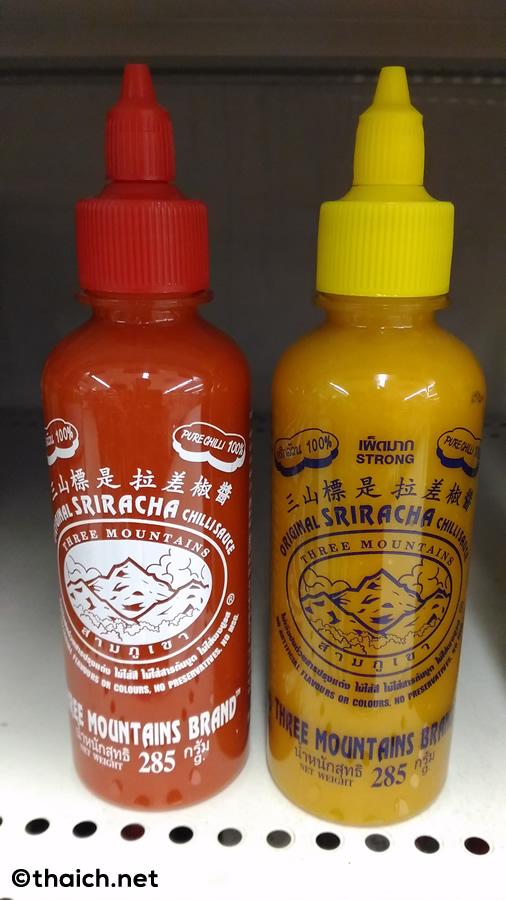 sriracha-sauce-03