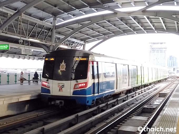 スカイトレインと地下鉄が乗車無料&終電延長!2016年大晦日から2017年元旦まで