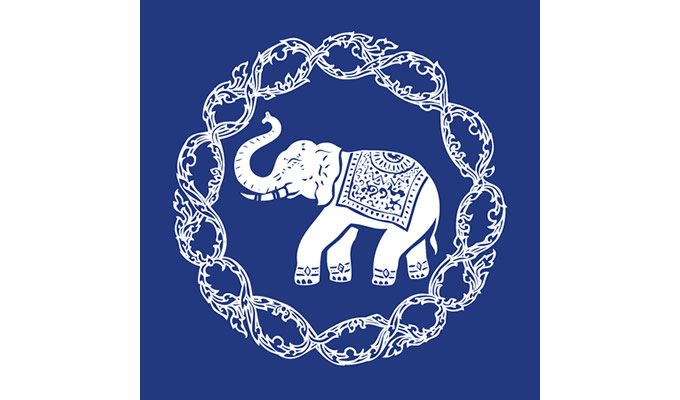 Blue Elephant Cooking School & Restaurant Bangkok