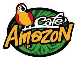 cafe amazon fukushima (1)