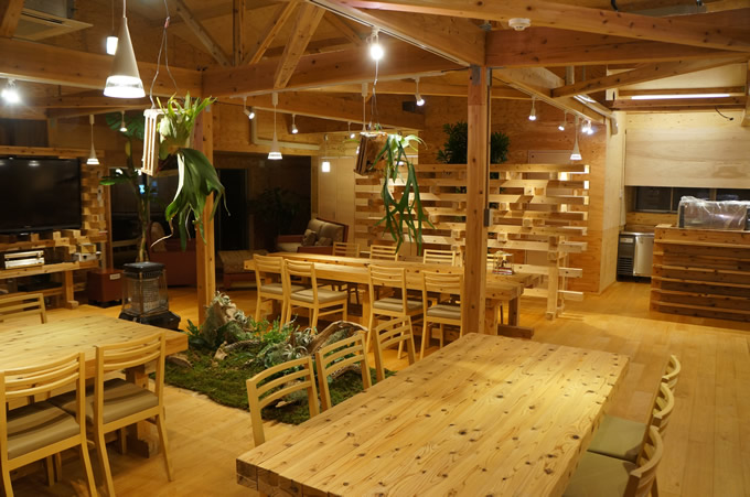 cafe amazon fukushima (10)