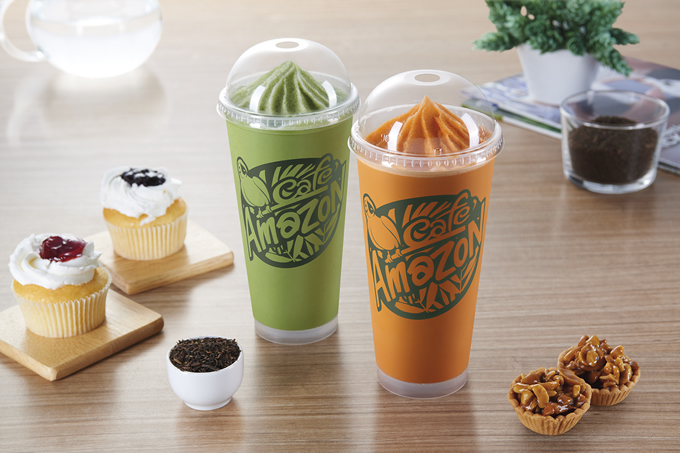 cafe amazon fukushima (4)