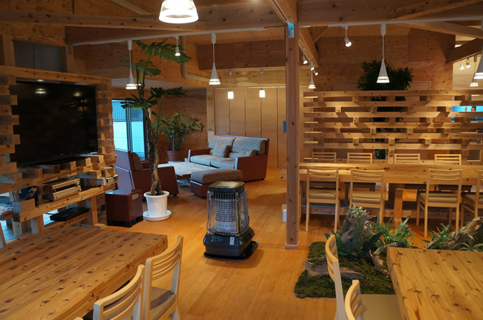 cafe amazon fukushima (8)
