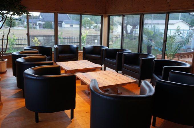 cafe amazon fukushima (9)
