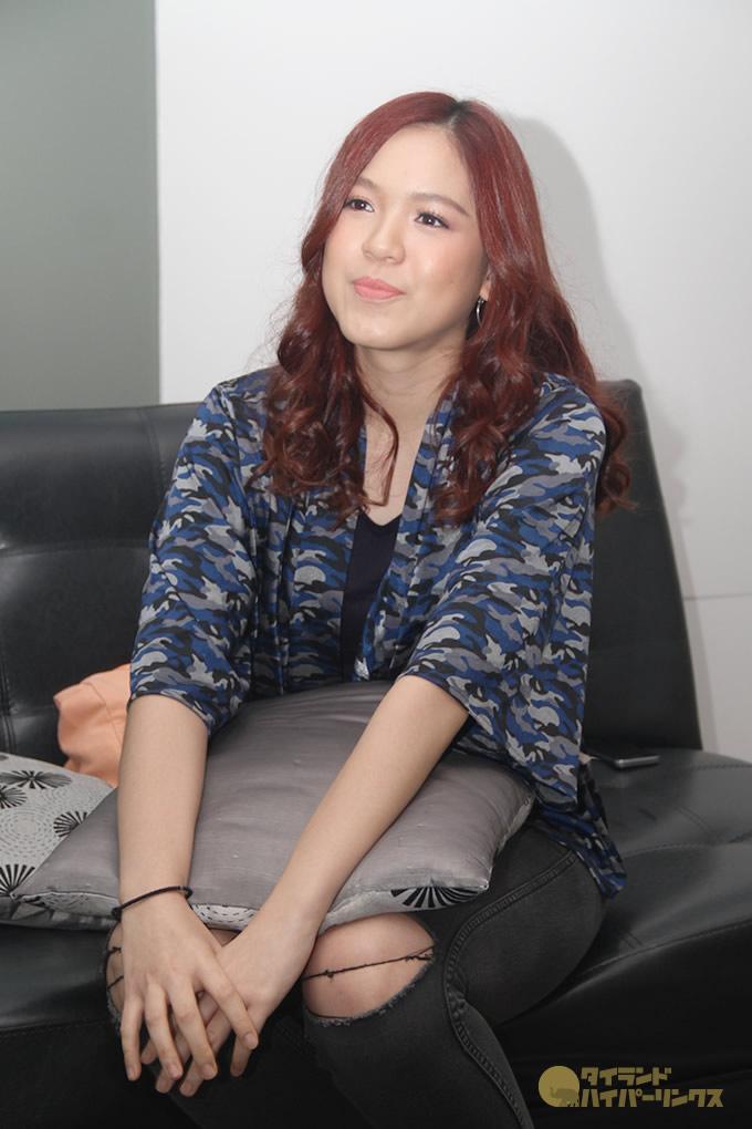 cnan interview 01