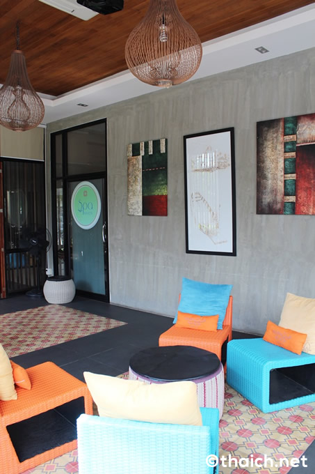 nanon hotel (12)