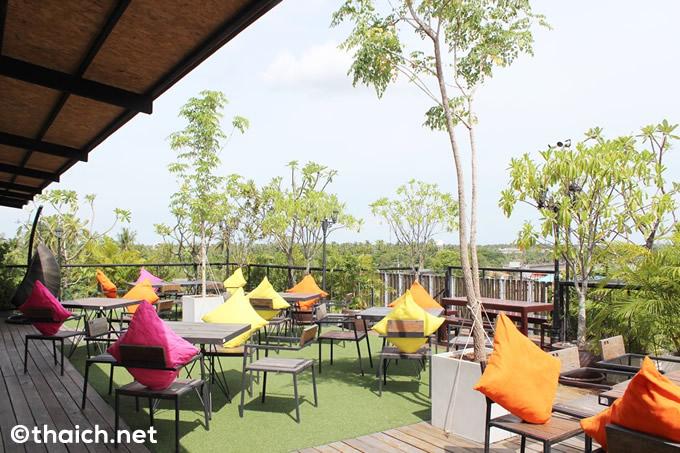 nanon hotel (14)